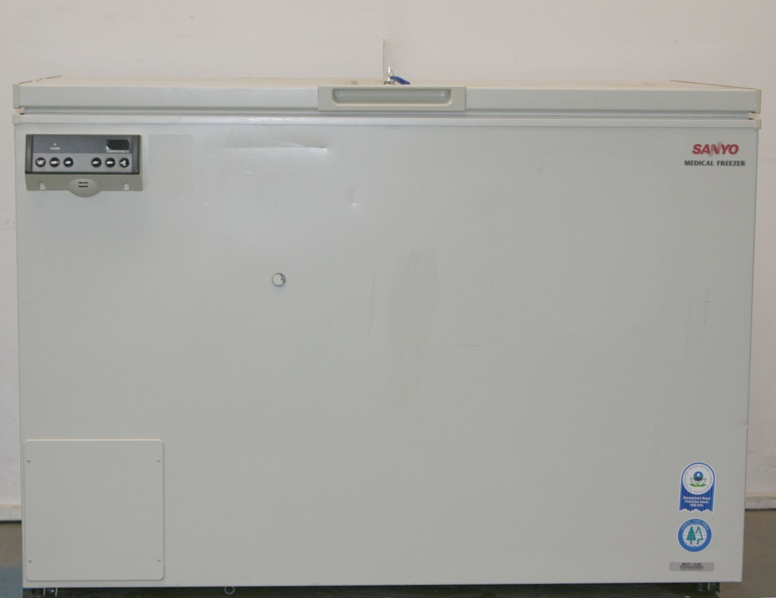 Bosch Kühlschrank Temperatureinstellung : Analytik.de die adresse für analytiker marktplatz kategorie