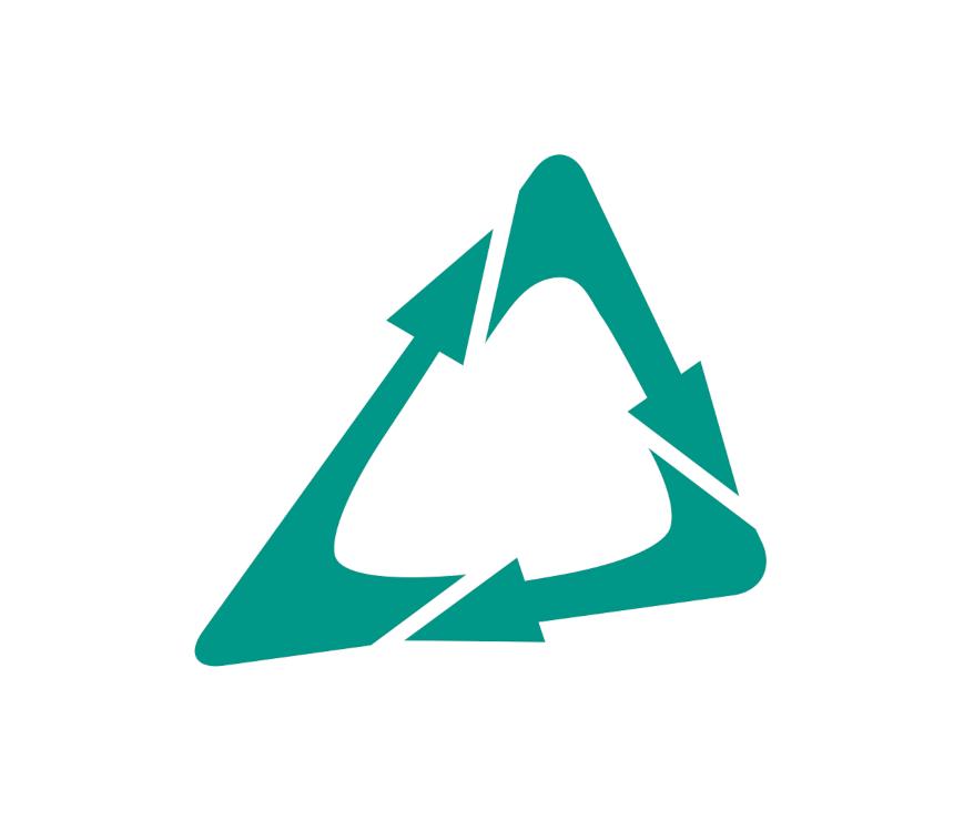 ENVAIR eco safe Plus 1.2m