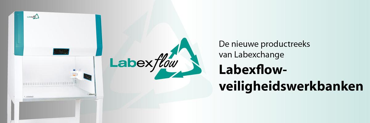 Labexchange